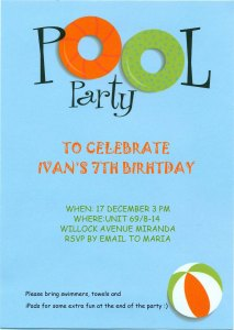 pool-party-invitations
